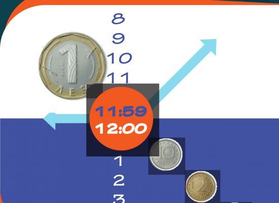 Час и пари